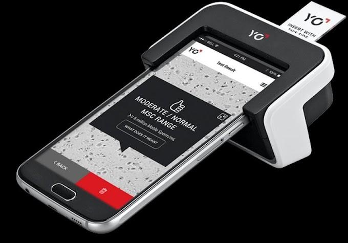 5 Aksesoris Bikin Keren Pengguna Smartphone