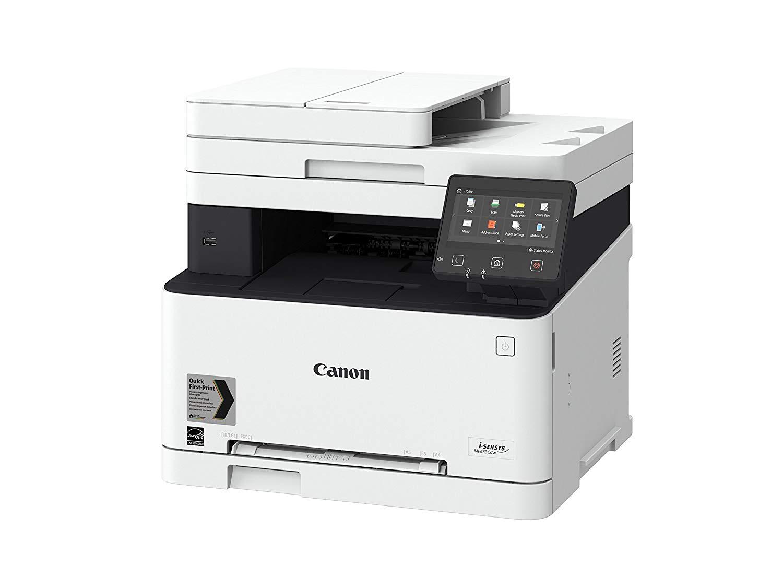 Canon i SENSYS MF20Cdw Driver Download   SourceDrivers.com   Free ...