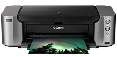 Canon PIXMA PRO-100 Drivers Scaricare per Windows, e Mac OS
