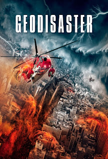 Download Filme Geo-Disaster Dublado 2017
