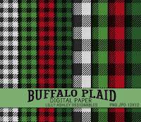 https://www.etsy.com/listing/562736344/buffalo-plaid-digital-paper-pack-of?ga_search_query=buffalo&ref=shop_items_search_2&pro=1