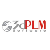 3DPLM Software Offcampus Drive