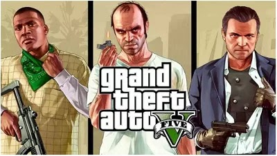 download gta v 5 ppsspp iso