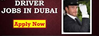 Requirement Drivers Post Job Vacancy Transcorp International Logistics LLC For Dubai Location