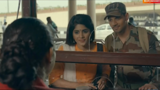 Download Satellite Shankar (2019) Full Movie Hindi Dubbed 720p HDRip || MoviesBaba 4