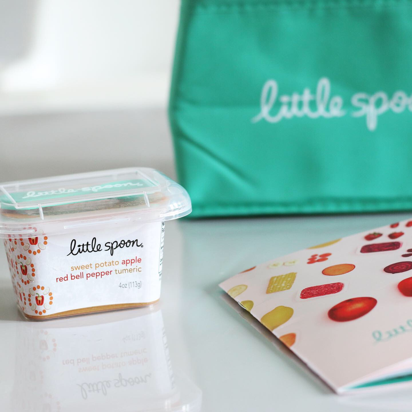 Little-Spoon-Organic-Fresh-Baby-Food-Vivi-Brizuela