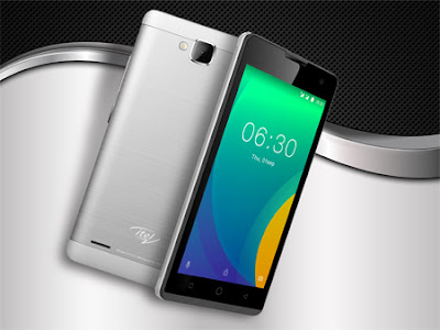 Itel it1513 Price, full Features and specification