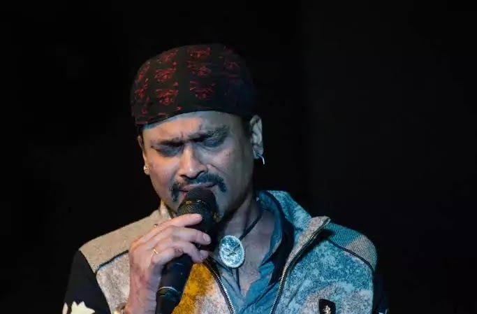Zubeen-garg-song