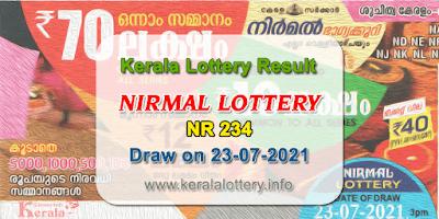 kerala-lottery-results-today-23072021-nirmal-nr-234-result-keralalottery.info