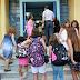 Τσιόδρας: Ποιοι γονείς δεν πρέπει να στέλνουν τα παιδιά τους στο σχολείο