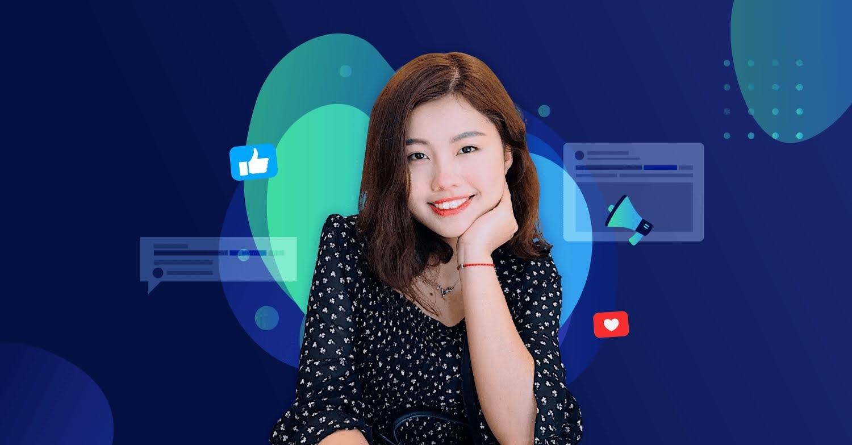 Khóa học hướng dẫn viết Content Marketing A-Z - Bí quyết triển khai và sáng tạo content đa kênh - Trần Hoàng Ngọc Tâm