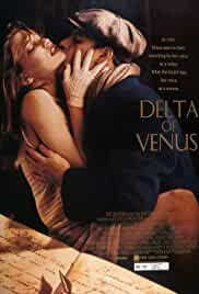 Delta of Venus 1995 Watch Online