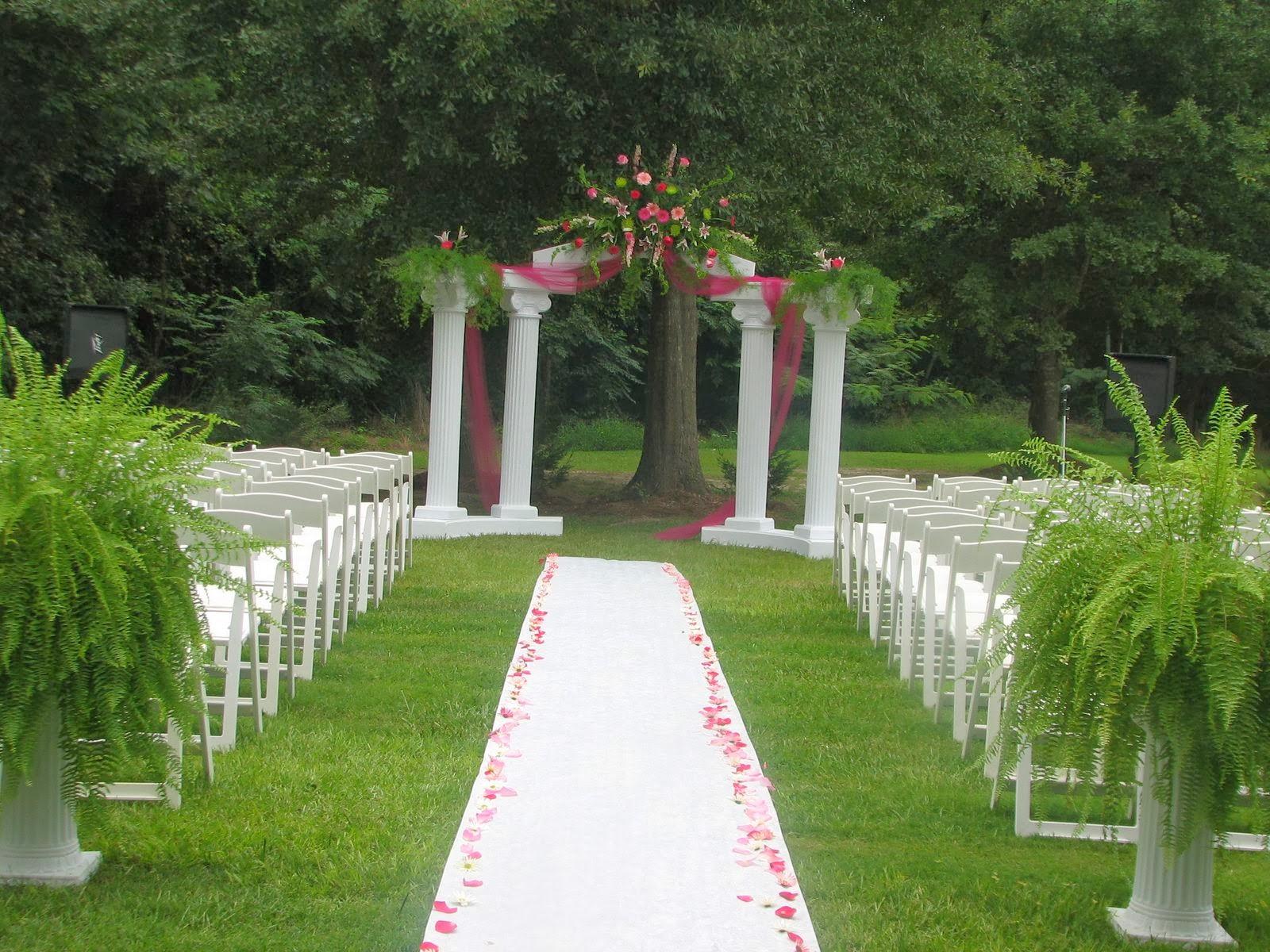 E Wedding Planning & Ideas