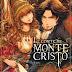 Manga : le Comte de Monte Cristo (Kurokawa)