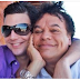 Novio de Juan Gabriel publica mensaje de amor y se despide de facebook, se vale llorar.