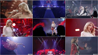Taylor Swift - Red - HD 1080p Free Music Video Download