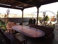 duplex en venta avenida valencia castellon terraza