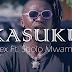 VIDEO l Rolex ft Sholo Mwamba - KASUKU