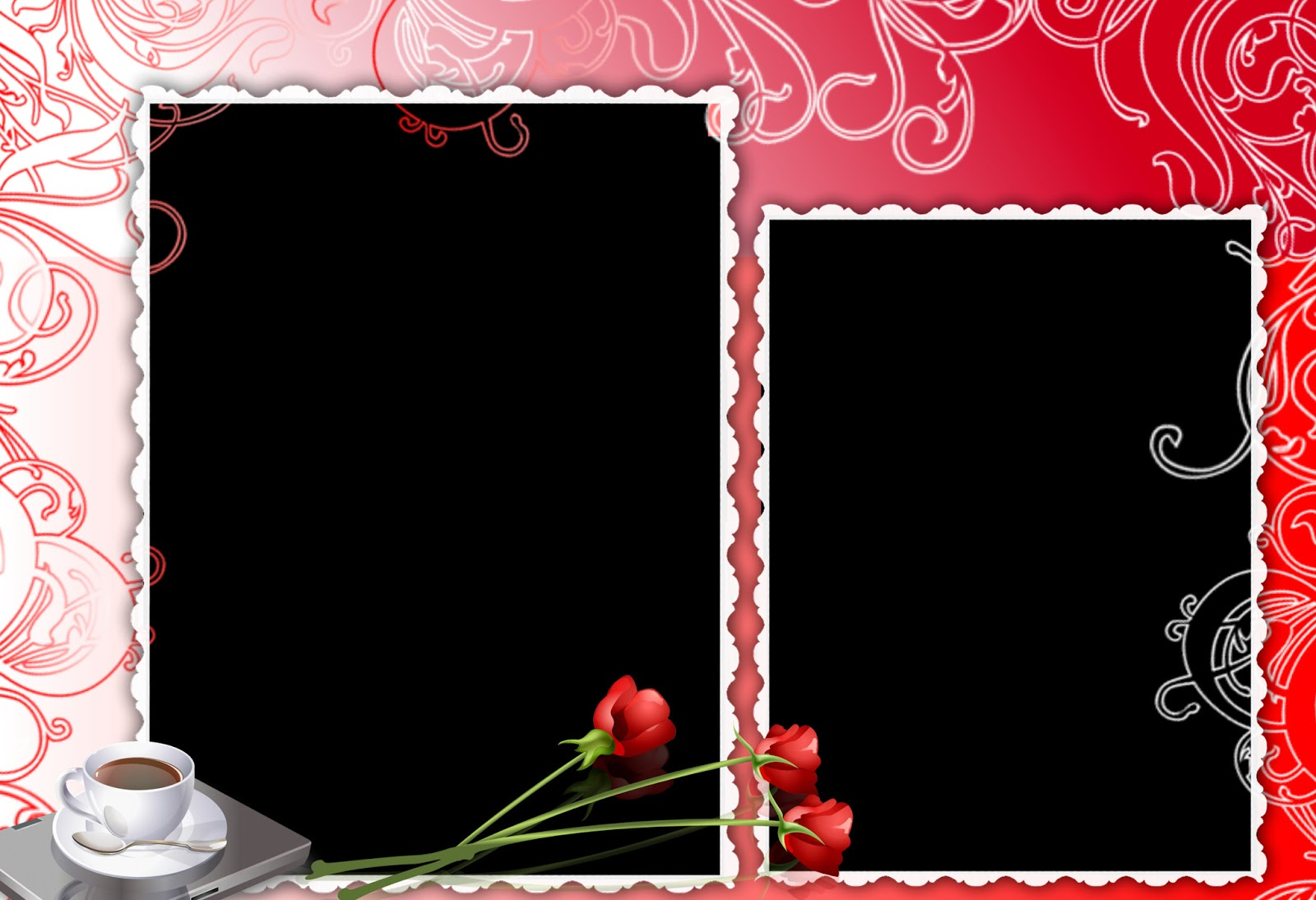 hd photo frames images   top 10 wallpapers
