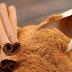 5 σημαντικοί λόγοι για να προσθέσεις την κανέλα στον καφέ σου κάθε πρωί…