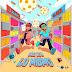 J Alvarez & El Alfa - Me Da Lo Mismo - Single [iTunes Plus AAC M4A]