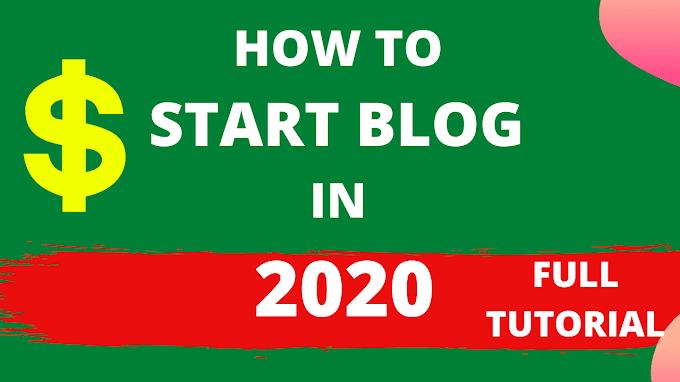 HOW TO START BLOGGING IN ENGLISH , HINDI  , MARATHI