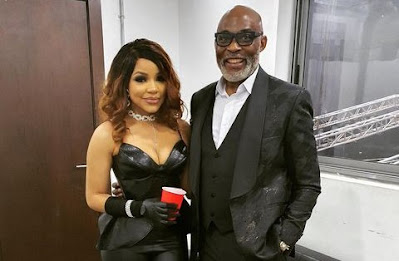 """""""Nengi Was Surprisingly Shy"""" – RMD Speaks On Featuring In Davido's 'Jowo' Video"""