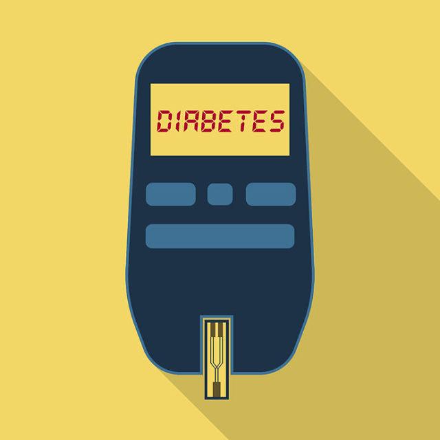 definición de diabetes 1