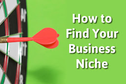 How to Find Your Business Niche