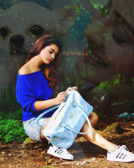 Payal Rajput  IMAGES, GIF, ANIMATED GIF, WALLPAPER, STICKER FOR WHATSAPP & FACEBOOK