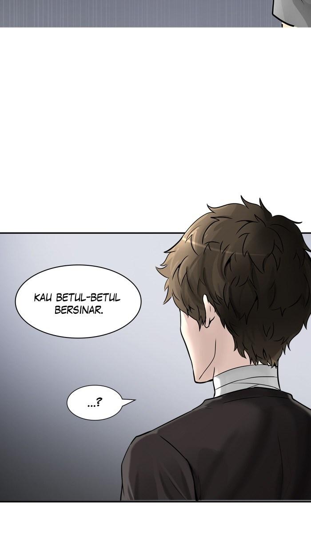 Webtoon Tower Of God Bahasa Indonesia Chapter 392