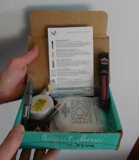 Beauty Box 5 May 2017.jpeg