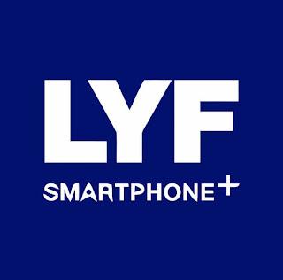 LYF किस देश की कंपनी हैं