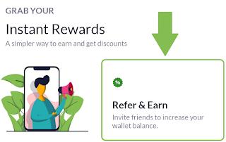 netmeds refer and earn