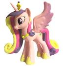 My Little Pony Regular Princess Cadance Mystery Mini's Funko