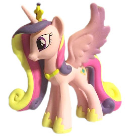 My Little Pony Regular Princess Cadance Mystery Mini