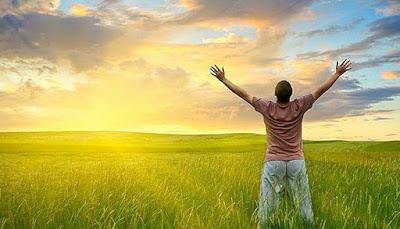 Ketahui Khasiat Dan Manfaat Bangun Pagi Hari