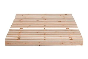 Anyway The Roots Is Just One Of Our Range Futon Bed Frames But Certainly Worth A Look If You Re Looking For Frame At Low Cost