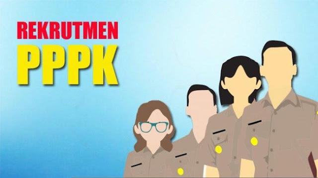 Kemendikbud: Skema Rerkrutmen PPPK Untuk 700 Ribu Guru Akan Dibahas Sore Ini