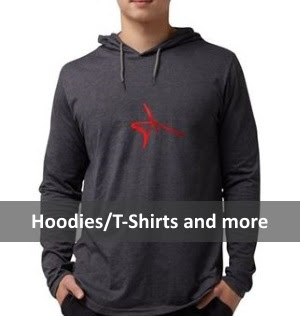 Buy Now T-Shirts/Hoodies Click Here