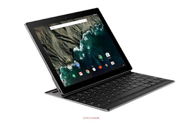 android pc, spesifikasi google pixel c, android market, cool apps for android,for android