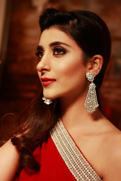 Urwa Hussain  Pakistani Actresses-8421