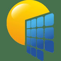 PVsyst Professional v7.2.5 Full version