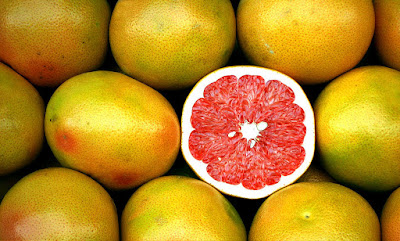 22 Amazing Health benefits Of Pomelo Fruit