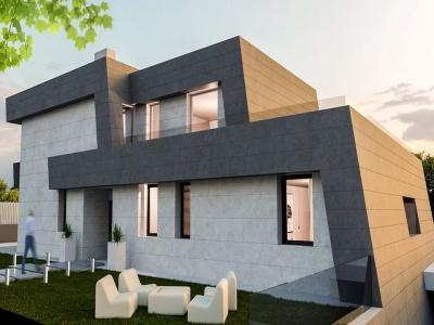 Home Improvement: Home Interior Design Questions