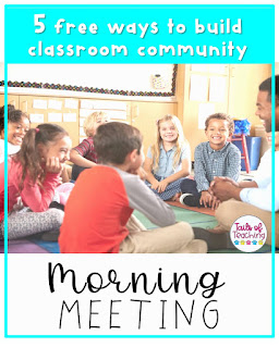 classroom-community-activities