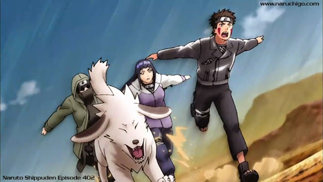 Boruto 129 Full Episode Sub Indo Samehadaku Anime Wallpapers