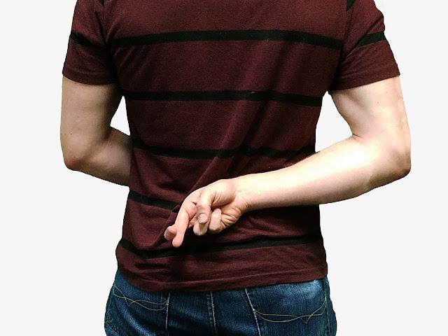 Formas más comunes en las que los hombres infieles son descubiertos
