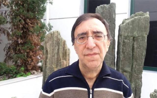 thessaloniki-pethane-o-istorikos-kai-ereynitis-manos-malamidis
