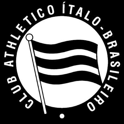 CLUBE RECREATIVO ATLÉTICO ÍTALO-BRASILEIRO
